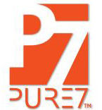 Pure7 – the Clear Choice