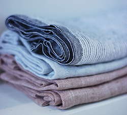 aluminum sulfate usage includes fabric dyeing